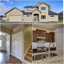 riverwood homes home facebook