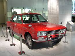 nissan cherry vanette view of nissan laurel c30 photos video features and tuning of