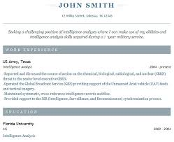 Federal Job Resume Builder by Resume Templates Builder Free Federal Resume Builder Free Federal