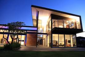 Eco Home Designs by Sustainable Design Homes Home Design Ideas