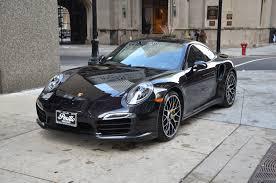 used porsche 911 turbo s for sale 2014 porsche 911 turbo s stock gc roland115 for sale near