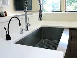 Kitchen Countertops Seattle 58 Best Edge Profile Images On Pinterest Granite Presents And