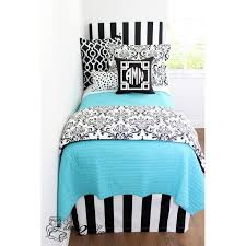 Designer Girls Bedding 43 Best Tiffany Blue Teen Bedroom Images On Pinterest Dorm Room