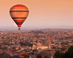 viva san miguel the 1 city in latin america luxury living