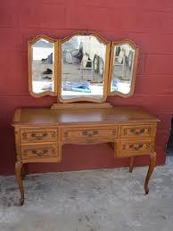 Vintage Bedroom Dresser News Vintage Bedroom Vanity On Antique Vanity Dresser