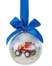 lego keychains and ornaments as low as 4 99 shipped my frugal