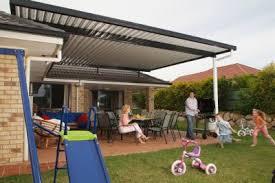 Pergola Roofing Ideas by Patio Roof Ideas Flyover Patios Outdoor Redo Pinterest