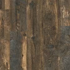 phenix city home depot black friday sales 12 best floor images on pinterest laminate flooring flooring