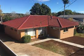 home designs toowoomba queensland renovation builder toowoomba east smith u0026 sons