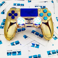 best online black friday video game deals best 25 ps4 video games ideas on pinterest play station 4 ps4