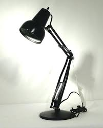 Luxo Desk Lamp by Luxo Lamp U2013 Savjesno Me