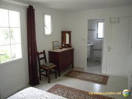 chambre d hote ajaccio derniere minute chambre d hote ajaccio derniere minute 28 images villa 224