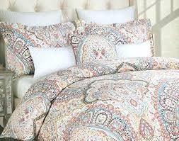 Nicole Miller Duvet Moroccan Pattern Duvet Covers Plum Bow Taza Moroccan Duvet