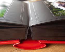 matted photo album matted albums now available à la carte albums