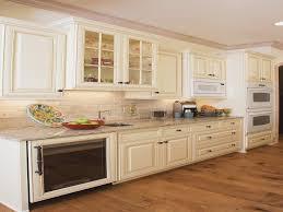 best 25 white glazed cabinets ideas on pinterest glazing