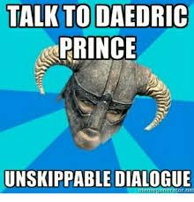 Prince Meme Generator - 25 best memes about sports meme generator sports meme