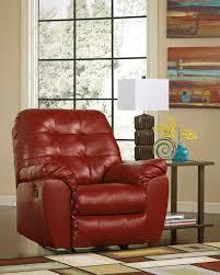 recliners b u0026b furniture