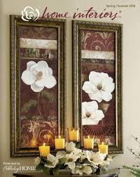 Home Decorating Catalog Companies Beautiful Home Decorating Catalogs Free Images Home Ideas Design