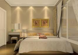 Simple Master Bedroom Ideas 2013 Latest Bedroom Designs Amazing Modern Bedroom Ideas With Latest