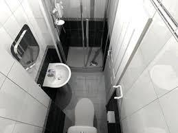 The  Best Ensuite Bathrooms Ideas On Pinterest Modern - En suite bathrooms designs