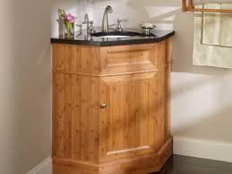 attraction single bathroom vanity tags bathroom vanity cabinet