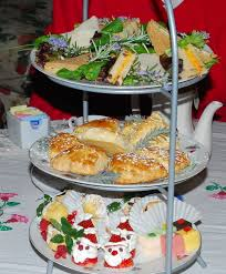 christmas tea party afternoon tea is a splendid way to socialize or celebrate a