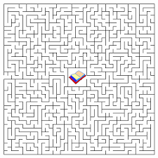printable hard maze games word mazes google search coloring mazes puzzles pinterest