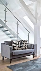 sofa und co monochrome dreams so cool wohnt unser westwing ceo und co gründer