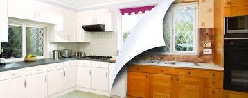 Bedroom Door Designs with Kitchen U0026 Bedroom Door Design Styles U0026 Colours Dream Doors