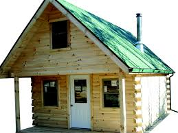 small cabin kits minnesota sunrise supreme series log cabin pricing u0026 options salem ohio