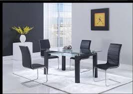 set de cuisine elsa set de cuisine meubles méga prix