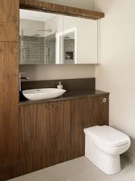 Bathrooms St Albans Bathrooms Gworktops Ltd