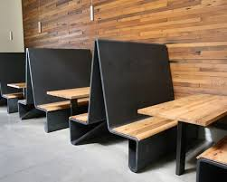 Banquette Booth U0026 Bench Seating 8 Best Images About Ghost Town Ideas On Pinterest Woods