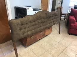 Furniture Repair And Upholstery Snell U0027s Custom Upholstery And Furniture Repair Italy Neotribune