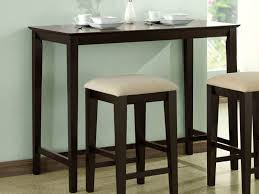 Cheap Glass Dining Table Sets by Kitchen Magnificent Cheap Table And Chairs Table Chairs Round
