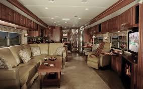 class a motorhome interior google search rv life pinterest