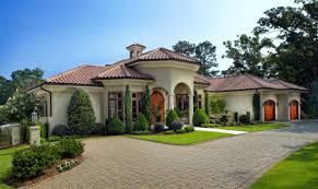 mediterranean house style 17 best simple house styles ideas building plans