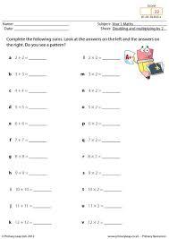 free comprehension worksheets for year 2 uk worksheets