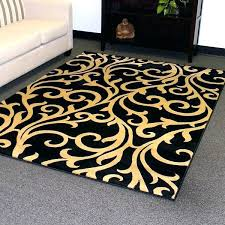 5 X 7 Area Rug Area Rug 5 7 S Area Rugs 5 7 Home Depot Thelittlelittle