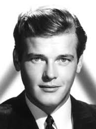 roger moore roger moore actor