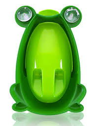 Baby Clothes Target Online Amazon Com Engaging U0026 Fun Colorful Frog Boys Potty Training