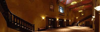loge mezzanine balcony u2013 best balcony design ideas latest
