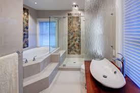 key concepts home design 5 key master bath design u0026 construction considerations harmoni