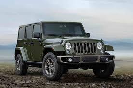 commander jeep 2016 jeep u203a page 7 u203a hwcars info