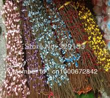 Wholesale Decorations For Christmas Wreaths by Popular Beaded Christmas Wreaths Buy Cheap Beaded Christmas