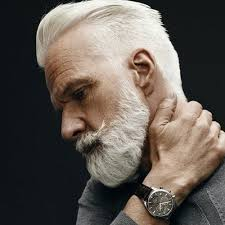 short hair cut for forty year olds asian images 25 best hairstyles for older men 2018