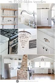 Barnwood Cabinet Doors by Kitchen Cabinet Doors Only Decorate Ideas Interior Amazing With