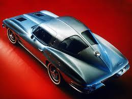 1963 split window corvette for sale dream garage 1963 chevrolet corvette split window