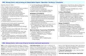 Medical Scribe Resume Example by Naukri Resume Writing Service Free Resume Example And Writing