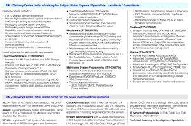 Sample Mainframe Resume by Naukri Resume Writing Service Free Resume Example And Writing